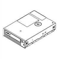 Dell PowerVault LTO-5-140 - båndstasjon - LTO Ultrium - SAS-2