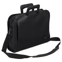 Targus Executive Topload Laptop Case - Laptopbæreveske - 15.6-tommer