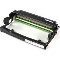 Dell - 2230d/2330d/2330dn/3330dn/2350d/2350dn - Imaging trommelsett - 30000 Siders