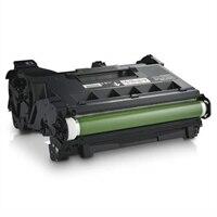 Dell H815dw/S2810dn/S2815dn Imaging trommelsett 85000 Siders