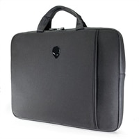 Dell Alienware M15 Sleeve 15""