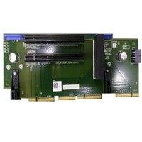 Dell placas riser 1E - R7425
