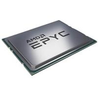 Processador AMD EPYC 7443P de 24 núcleos de, 2.75-2.85GHz 24C/48T, 128M Cache, (200W) DDR4-3200