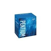 Processador Intel Pentium G630 de dual núcleos de 2.7 GHz