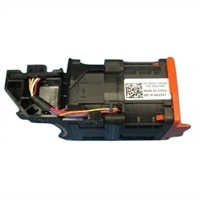 Dell Performance ventoinha para R640, CK