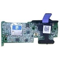 ISDM e Combo cartão Reader, CK