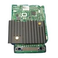 Adaptador de bus anfitrião de canal de fibra NVMe, C6420