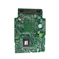 PERC H330 IEC RAID Controller,CusKit