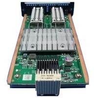 N3100 Uplink Mod,40G,2x40GbE QSFP,CK