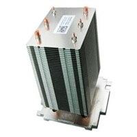 94mm Dissipador de calor + Shroud para M830/ M830P