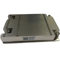 Conjunto de dissipador de calor da GPU 1U - R7425, kit de cliente