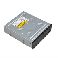 Dell DVD+/-RW de 16X de Unidade