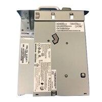 Unidade de fita Dell ML3 LTO8 FC-FH