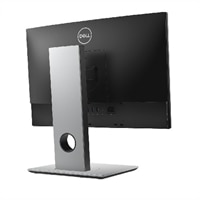 Dell OptiPlex All-in-One Base com ajuste de altura 5260 All-in-One