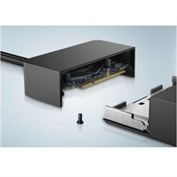 Acoplamento Dell Performance – Módulo WD19DC