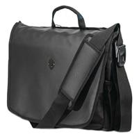 Alienware Vindicator Messenger Bag V2.0  - para computadores portáteis até 13-17 polegadas