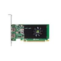 Placa gráfica Dell NVIDIA NVS 310 – 1 GB