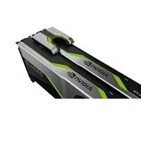 NVIDIA NVLink para Quadro RTX5000 (Precision Towers)