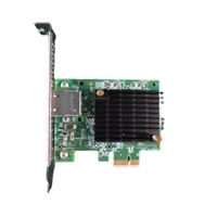 Kit - altura integral 5GB AQN-108 Placa de interface de rede