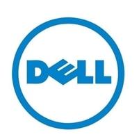 Dell placa de interface de rede Ethernet PCIe de quatro portas 10 Gigabit para placa de rede de servidor