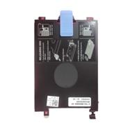 Transportador para unidade de disco rígido para 7MM unidade de disco rígido