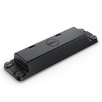 Dell Módulo E/S expandido (2 USB, Ethernet) para o Tablet Latitude 12 Rugged