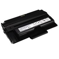 Dell 2335dn & 2355dn Preto Cartucho de toner de capacidade standard - 3000 páginas