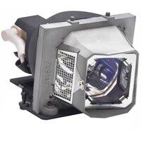 Dell Replacement Bulb - Lâmpada do projector - 165-watt - 3000 hora(s) - para Dell 1450