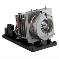 Lâmpada de substituição do projector Dell S560P / S560T