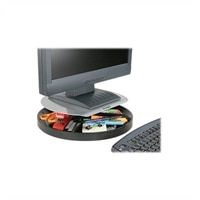 Kensington Spin2 Monitor Stand with SmartFit System - Plataforma para tela plana