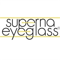 SEL Superna Eyeglass DR Início rápido