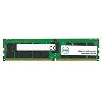 VxRail Dell actualização de memória - 32GB - 2Rx4 DDR4 RDIMM 3200MHz