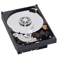 Dell 500GB 7.2K ot./min. SATA 512n 3.5palcový Jednotka