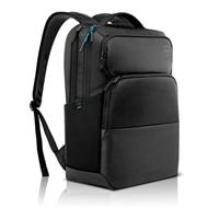 """Batoh Dell Pro 15 – PO1520P – vhodný pre väčšinu notebookov s uhlopriečkou až do 15"""""""