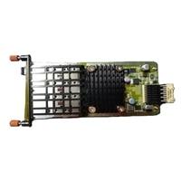 Dell 8/4/2Gb Ctyrportový pro technologii Fibre Channel Flex I/O Modul