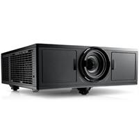 Dell Avancerad Laser-projektorn: 7760
