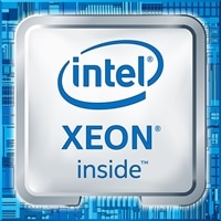 Dell Intel Xeon E5-1620 v4 3.50 GHz med quad kärnor-processor