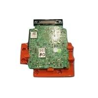 PERC H730P RAID-styrenhet kort, C6420, installeras av kundenl - 2 Gbit/s cacheminne