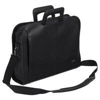Targus Executive Topload Laptop Case - Laptop-väska - 15.6-tum