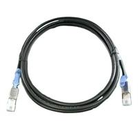 "Kit - Mini SAS Kabeln för T630 8x3.5"" Chassi"