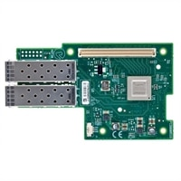Dell Mellanox ConnectX-3 FDR10 InfiniBand Mezz kort