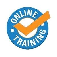 E-utbildning i kundsupport och felsökning