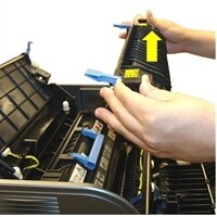 Dell 3110cn Printer Fuser Kit