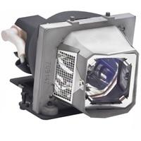 Dell Replacement Bulb - Projektorlampa - 165-watt - 3000 timme/timmar - för Dell 1450