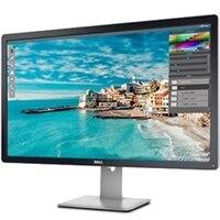 Dell UltraSharp 32 PremierColor 顯示器 - UP3214Q
