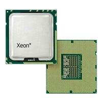 英特爾 至強 E5-2620 - 2 GHz - 6 核 - 12個執行緒 - 15 MB 快取 - LGA2011插座 -用於 PowerEdge R720, R720xd