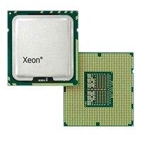 Intel Xeon E52630 2.30 GHz 六核心 處理器