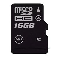 16 GB microSDHC/SDXC 卡 - CusKit