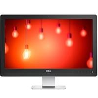 Dell UltraSharp UZ2215H - LED顯示器 - Full HD (1080p) - 21.5-英寸