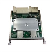 Kit - 10G Base-T Uplink Module for PowerConnect M8024